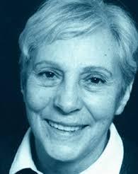 Jacqueline Duhême - crédit photo Gallimard jeunesse