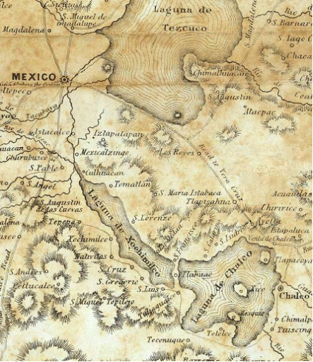 Lake_Chalco_1847