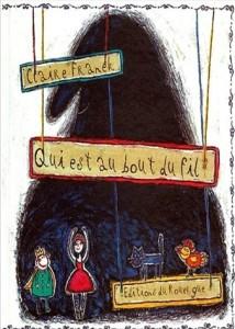 Qui_est_au_bout_du_fil