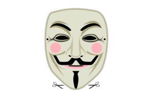 anonymous-mask-lulz-e1317080697166