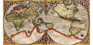 14683031-l-histoire-doit-se-defaire-de-son-europeo-centrisme