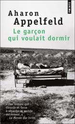 cvt_Le-garcon-qui-voulait-dormir_2965
