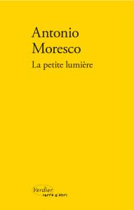 la_petite_lumiere