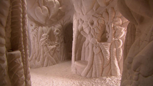 ra-paulette-cave-4