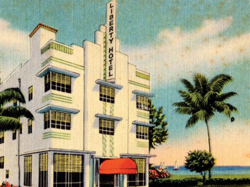 9074_content_Miami-Vintage-Postcard-3