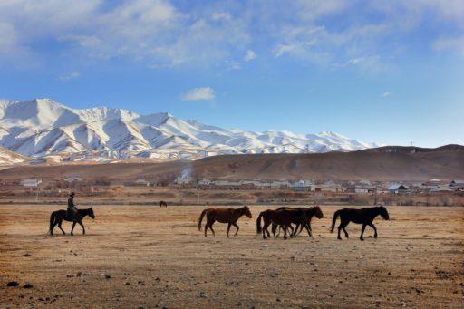 kirghizistan_02