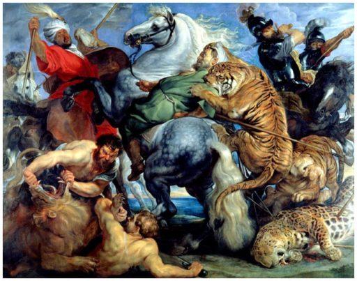chasse_au_tigre