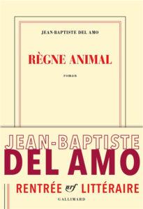 del-amo-rc3a8gne-animal