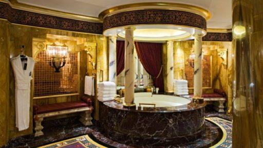 salle-de-bains-luxe-marbre