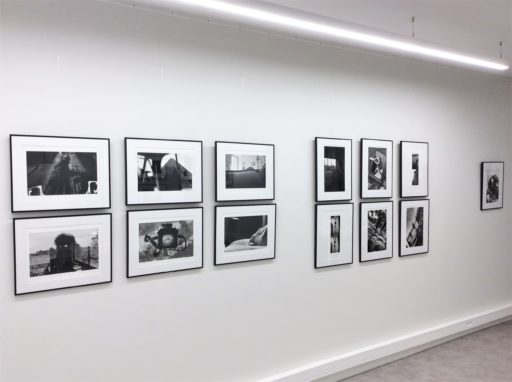 exposition denis roche toulouse ombres blanches